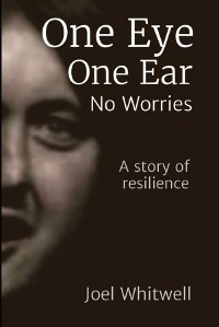 Cover One Eye One Ear - No Worries