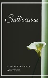 Cover Sull'oceano