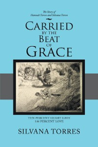 Cover Carried by the Beat of Grace
