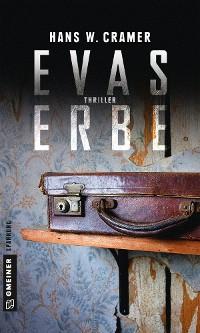 Cover Evas Erbe