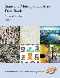 Cover State and Metropolitan Area Data Book 2017