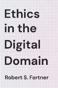 Cover Ethics in the Digital Domain
