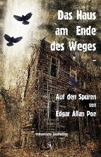 Cover Das Haus am Ende des Weges ...