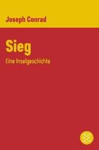 Cover Sieg