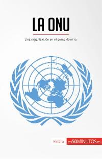 Cover La ONU
