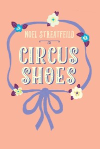 Cover Circus Shoes