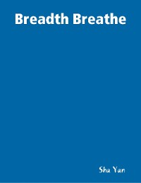 Cover Breadth Breathe