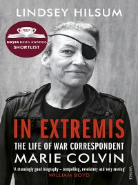Cover In Extremis
