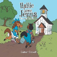 Cover Hallie Loses Jenna