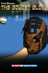 Cover Golden Glove