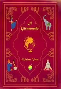 Cover Il Giramondo