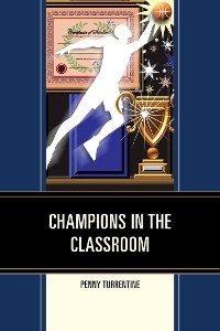 Cover Champions in the Classroom