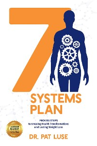 Cover 7 Systems Plan