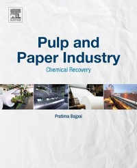 Cover Pulp and Paper Industry