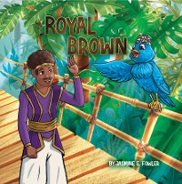 Cover Royal Brown