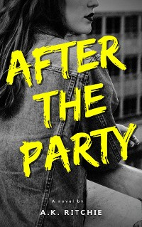 Cover After the Party