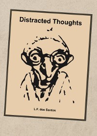 Cover Distracted Thoughts