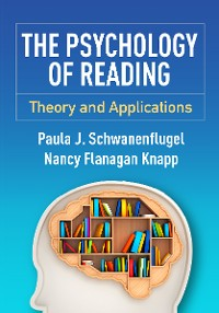 Cover The Psychology of Reading
