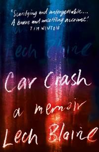 Cover Car Crash