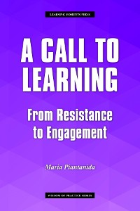 Cover A Call to Learning