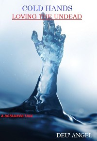 Cover Cold Hands