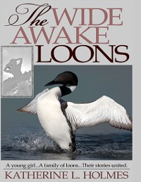 Cover The Wide Awake Loons