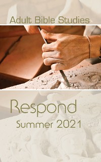 Cover Adult Bible Studies Summer 2021 Student