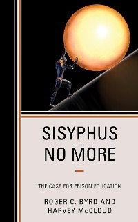 Cover Sisyphus No More