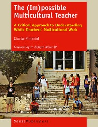 Cover The (Im)possible Multicultural Teacher