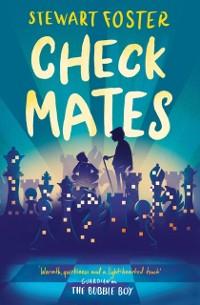 Cover Check Mates