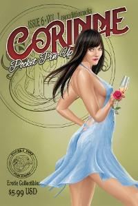 Cover Corinne