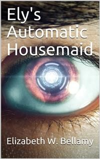 Cover Ely's Automatic Housemaid