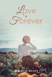 Cover Love is Forever