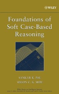 Cover Foundations of Soft Case-Based Reasoning