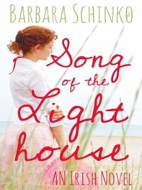 Cover Song of the Lighthouse