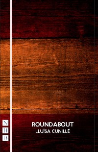 Cover Roundabout (NHB Modern Plays)