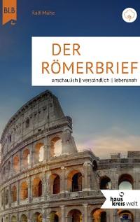 Cover Der Römerbrief