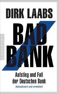 Cover Bad Bank