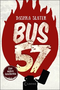 Cover Bus 57