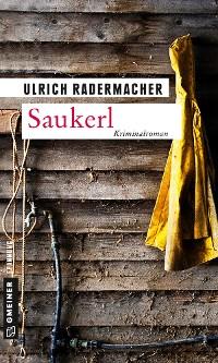 Cover Saukerl