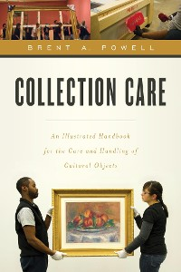 Cover Collection Care