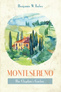Cover Montesereno