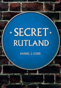 Cover Secret Rutland