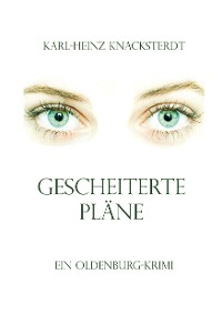 Cover Gescheiterte Pläne