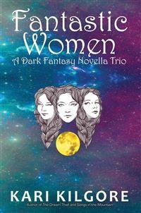 Cover Fantastic Women