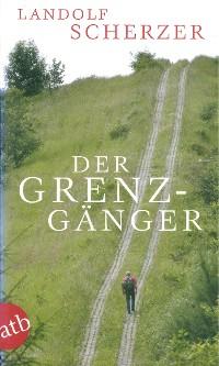Cover Der Grenz-Gänger