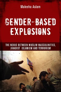Cover Gender-based Explosions