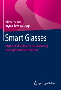Cover Smart Glasses