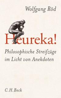 Cover Heureka!