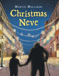 Cover Christmas Neve